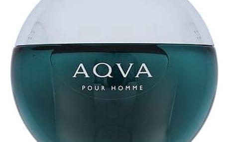 Bvlgari Aqva Pour Homme 100ml