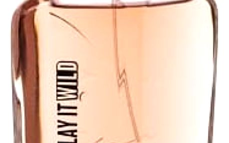Playboy Play It Wild For Him 100 ml EDT M