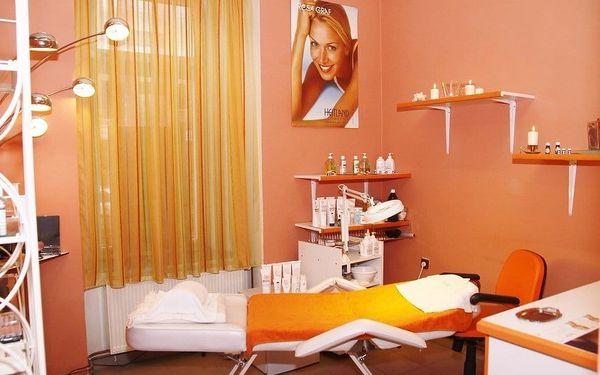 Kosmetické a nehtové studio Šárka