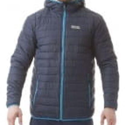 Pánská zimní bunda Nordblanc | NB5815-MNE | M