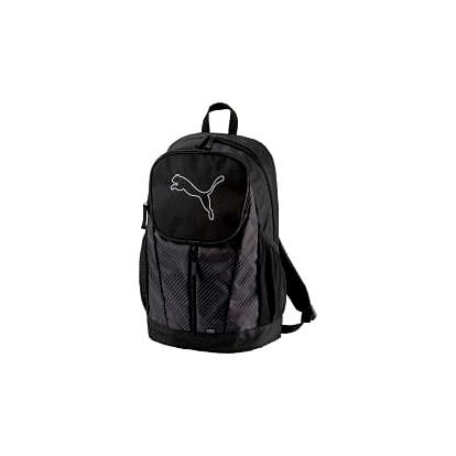 Pánský batoh Puma Echo Backpack | 074105-01 | Černá | NS