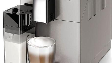 Automatické espresso Philips HD 8834/19