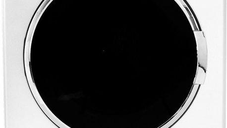 Pračka se sušičkou Sharp ES GDD9144W0-EE