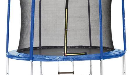 Marimex Tyč obruče kovové pro trampolínu 244, 305 (101,8 cm) - 19000626
