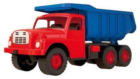 Tatra Dino 148 - modro/červená + Doprava zdarma