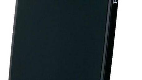 Handsfree do auta PARROT MINIKIT Plus Bluetooth (CZ) (PF400033AC) černé + Doprava zdarma