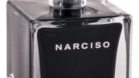 Narciso Rodriguez Narciso 90 ml toaletní voda pro ženy