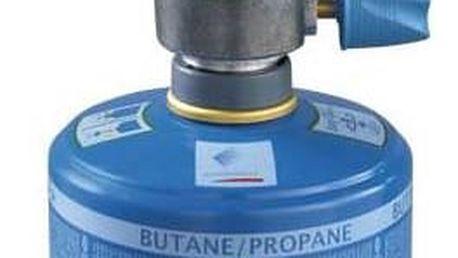 Vařič Campingaz BLEUET® MICRO PLUS (1300 W / 180 g) + kartuše CV 300 plus + Doprava zdarma