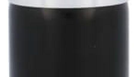 Paco Rabanne Paco 100 ml EDT U