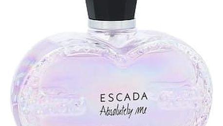 ESCADA Absolutely Me 75 ml EDP W