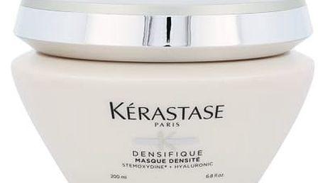 Kérastase Densifique Densité Replenishing 200 ml maska na vlasy W