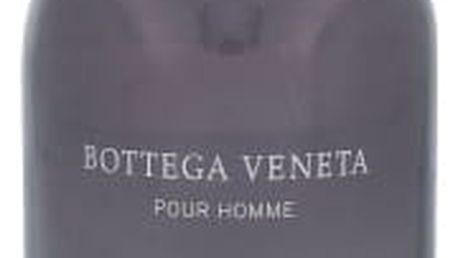 Bottega Veneta Bottega Veneta Pour Homme 90 ml toaletní voda pro muže