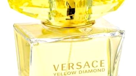 Versace Yellow Diamond 90 ml EDT W