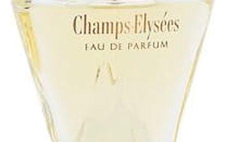Guerlain Champs Élysées 75 ml EDP W