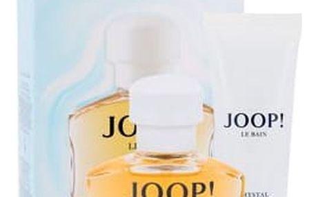 JOOP! Le Bain EDP dárková sada W - EDP 40 ml + sprchový gel 75 ml