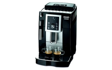 Automatické espresso DeLonghi ECAM 23.210 B