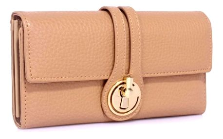 Dámská tělová peněženka Marisha 1078