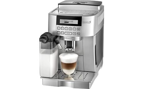 Automatické espresso DeLonghi ECAM 22.360.S