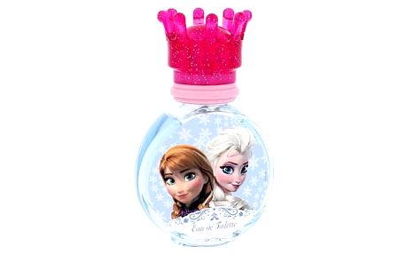 Disney Frozen 30 ml EDT U