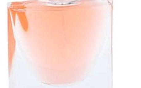 Lancome La Vie Est Belle 75 ml EDP W