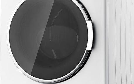 Pračka se sušičkou Philco PLWD 14961 Chiva + bezplatný servis 36 měsíců