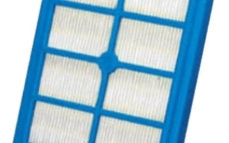 HEPA filtr pro vysavače Electrolux EF 26 Gore