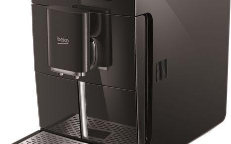 Automatické espresso Beko CEG 7425
