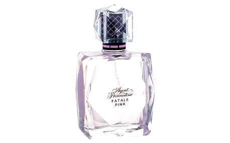 Agent Provocateur Fatale Pink 100 ml EDP W