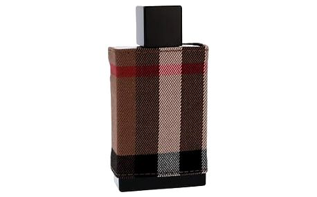 Burberry London For Men 100 ml EDT M