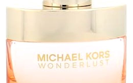 Michael Kors Wonderlust 50 ml EDP W