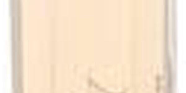 Burberry Body Intense 85 ml EDP W