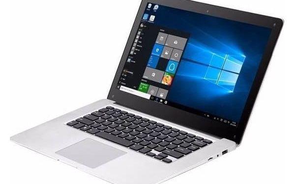 Notebook Umax VisionBook 14Wi (UMM200V14) stříbrný Monitorovací software Pinya Guard - licence na 6 měsíců (zdarma) + Doprava zdarma
