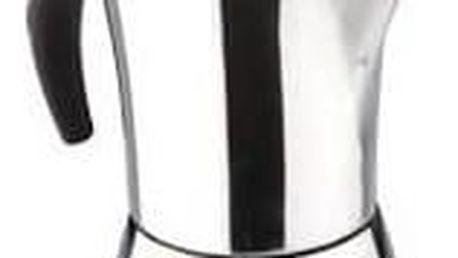 Kávovar Tescoma MONTE CARLO, 4 šálky (647104.00) + Doprava zdarma