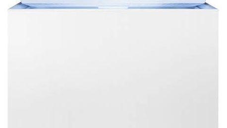 Mraznička Electrolux EC4201AOW bílá + Doprava zdarma