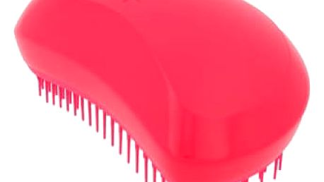 Tangle Teezer Salon Elite 1 ks kartáč na vlasy Pink W