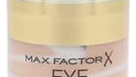 Max Factor Eye Luminizer Brightener 15 ml rozjasňovač Fair W