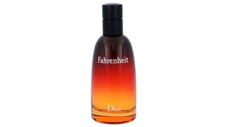 Christian Dior Fahrenheit 50 ml EDT M