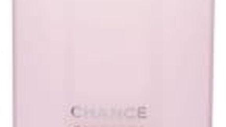 Chanel Chance 200 ml sprchový gel pro ženy