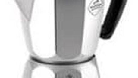 Kávovar Tescoma Paloma, 2 šálky (647002.00)