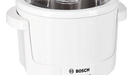 Příslušenství k robotu Bosch MUM 5 Bosch MUZ5EB2 + Doprava zdarma