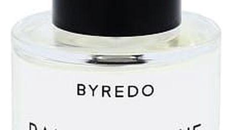 BYREDO Bal d´Afrique 50 ml EDP U