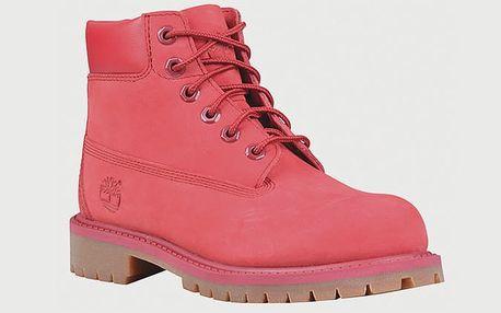 Boty Timberland 6 in premium boot