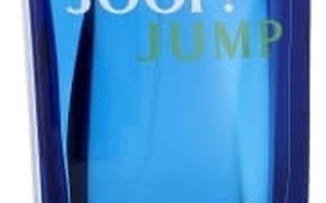JOOP! Jump 200 ml toaletní voda pro muže