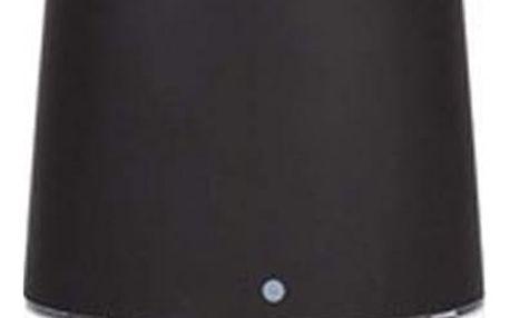 Banquet Culinaria Black elektrický mlýnek 2v1
