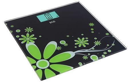 ECG OV 123 Osobní váha