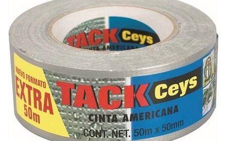 Fixační páska Ceys Tackceys Express