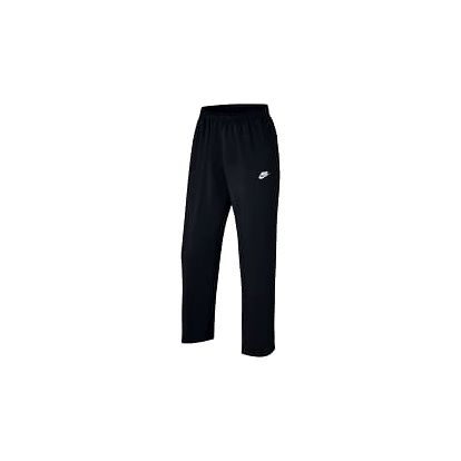 Pánské tepláky Nike M NSW PANT OH WVN SEASON | 804314-010 | Černá | L