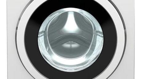 Automatická pračka Beko WMY 51032 PTYB3 bílá + DOPRAVA ZDARMA