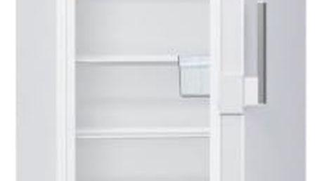 Chladnička Gorenje Essential R 6191 DW bílá + DOPRAVA ZDARMA