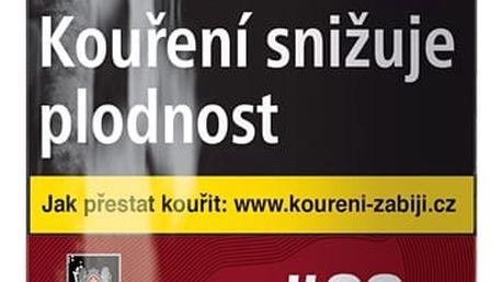 Tabák cigaretový Mac Baren Supreme #03 30g SO